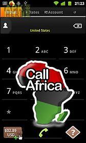 call africa
