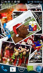 photo slideshow wallpaper free