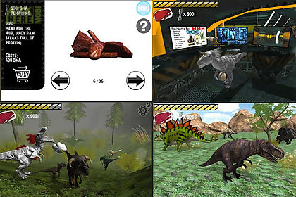 raptor rpg - online