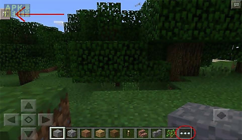 toolbox for mcpe
