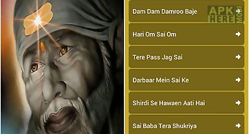 Pashto ringtones: rabab and athan free for android apk download.
