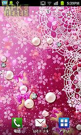 cherry blossomwallpaper free