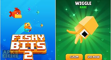 fishy rush for android free download at apk here store apkhere mobi
