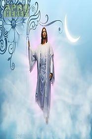 best of jesus christ wallpaper