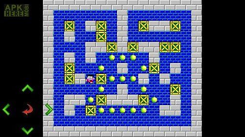 boxworld origins