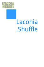 laconia shuffle