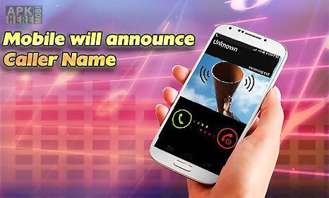 my name ringtone maker apk