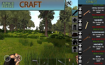 скачать игру craft fighter на android
