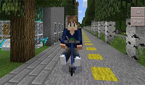 minecraft pe mods apk free download
