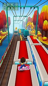 Subway Surfers World Tour Seoul For Android Free Download At Apk