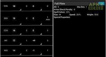 Pathfinder toolkit