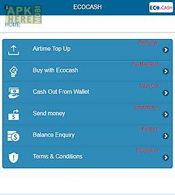 Ace cash advance marysville photo 10