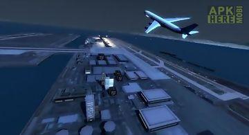 Extreme landings pro total
