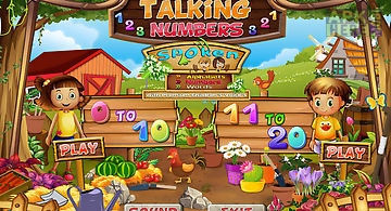 Free e-learning for kids - talki..
