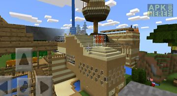 World map for android free download at apk here store apkherebi map world for minecraft gumiabroncs Gallery