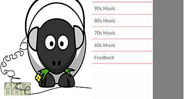 60s 70s 80s 90s 00s music hits