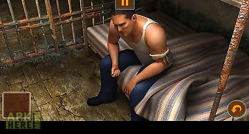 Prison break: lockdown (free)