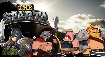 The sparta