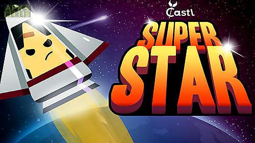castl superstar
