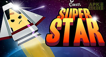 Castl superstar