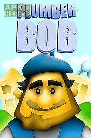 plumber bob