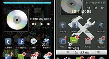 Quickdesk beta