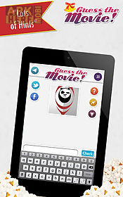 guess the movie ®