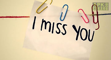 Miss you images 2016