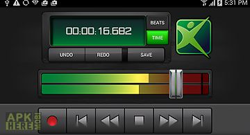 Mixcraft remote