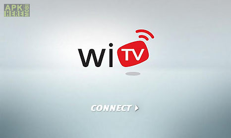 Witv for Android free download at Apk Here store - Apktidy com