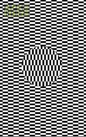 optical illusion lwp live wallpaper
