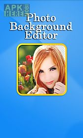 Background Editor Duashadi Com