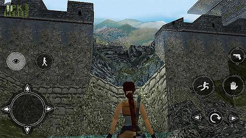 tomb raider 2 download