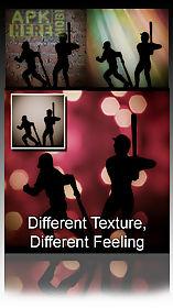 photojus texture
