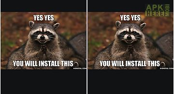 Best meme generator by memeful