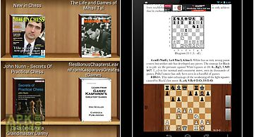 Ebookdroid (chess)
