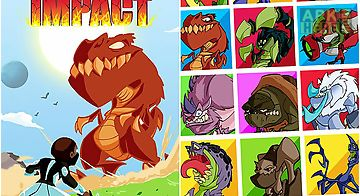 mino monsters 2 evolution download