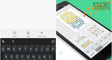 Touchpal indonesian keyboard