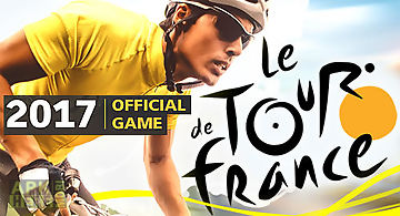 Tour de france: cycling stars. o..