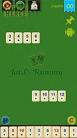 jatd rummy free