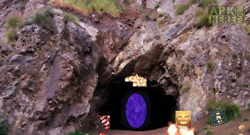 Minecam mc dimensions