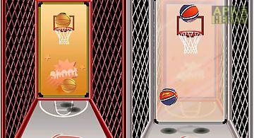 Ae basketball