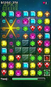 infinity jewel free