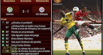 Televisa deportes us