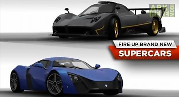 Need for speed most wanted speci..