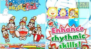 Doraemon Android Live Wallpaper For Android Free Download At Apk