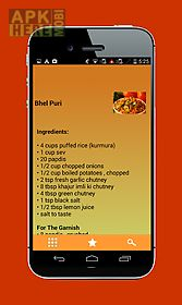 Food recipes for android free download at apk here store apkhere food recipes app for android description want to impress your neighbors relatives and in laws with new indian recipes go with indian food recipes app and forumfinder Choice Image