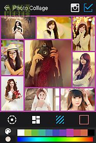 grid picture collage maker for android free download at apk here