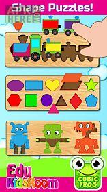 preschool edukidsroom puzzles