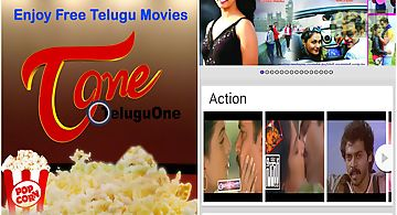 Telugu one movies